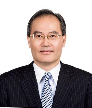 Chun-yih Cheng